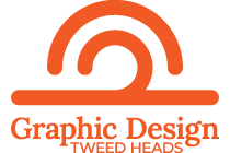 Graphic Design Tweed Heads